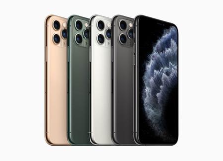 Iphone 11 0
