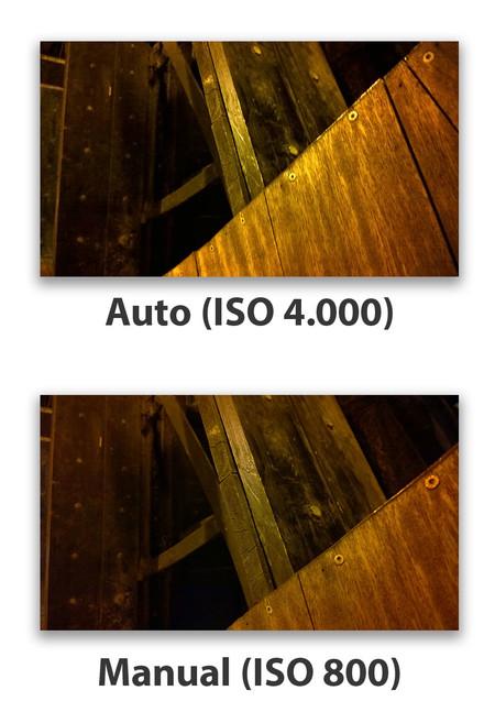 Nokia Lumia 2010 Comp Auto Manual Iso