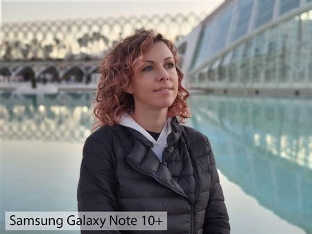 Samsung Galaxy Note 10plus Retrato Dia 01