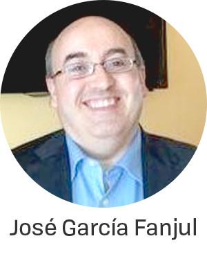 Jose Garcia Fanjul C