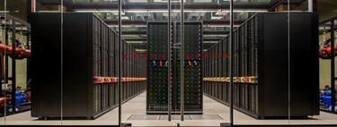 «Con MareNostrum 5 podríamos quedar entre los tres supercomputadores más rápidos del mundo, pero no es nuestro objetivo», Mateo Valero, director del BSC