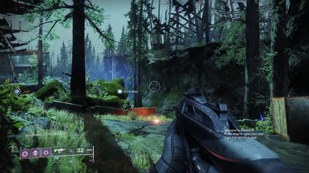 Nvidia Geforce 6