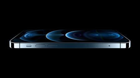 Apple Iphone12pro Pacific Blue 10132020 Full Bleed Image Jpg Large 2x