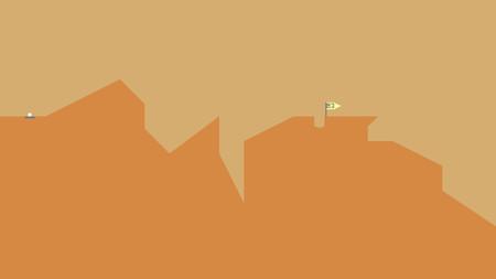 Desertgolfing1