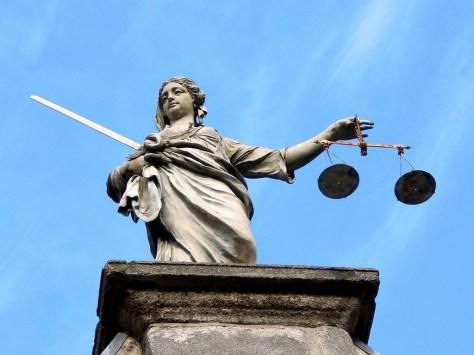 Justice 626461 960 720