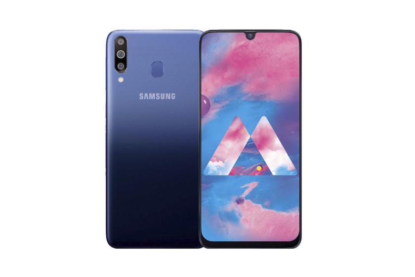 Samsung Galaxy A40s Ficha T 233 Cnica De Caracter 237 Sticas Y Precio