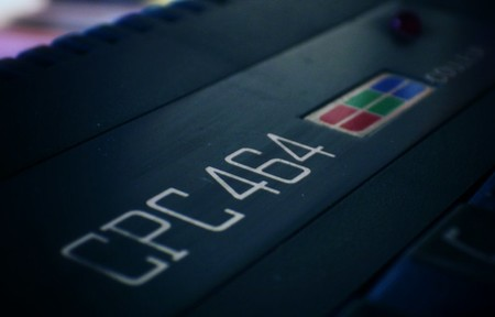 Amstrad1
