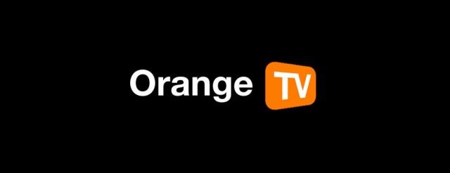 Orange se plantea restringir el acceso a Orange℗ TV bajo redes de otros operadores