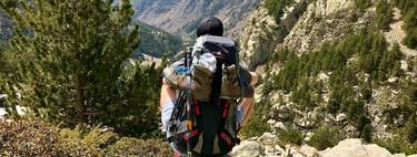 El otoño es para practicar senderismo: todos los beneficios que vas a obtener de esta práctica