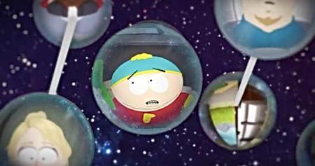 South Park Season 23 Teaser Trailer Comic Con