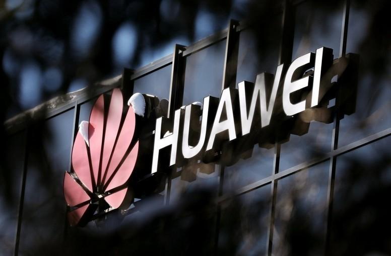 Huawei eliminado del 5G en Reino Unido: el gobierno prohibe por completo la utilización de sus equipos