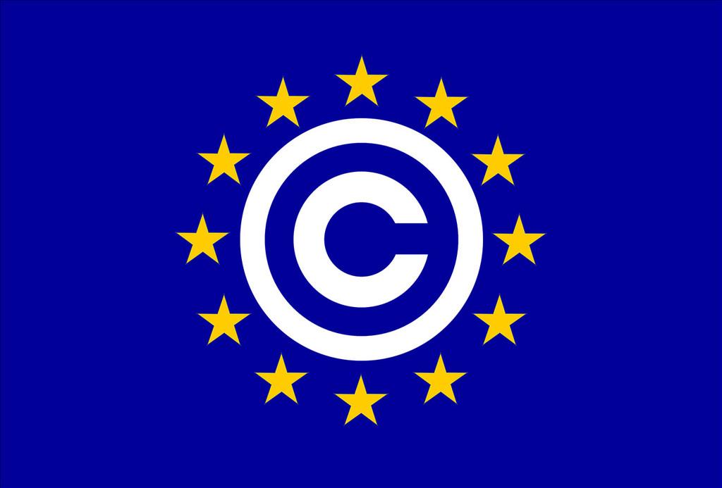 Varapalo a los artículos 11 y 13 en el Consejo Europeo: aún hay esperanza para Internet