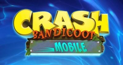 Probamos Crash Bandicoot para Android, el clásico de Naughty Dog llega a Google Play de forma limitada