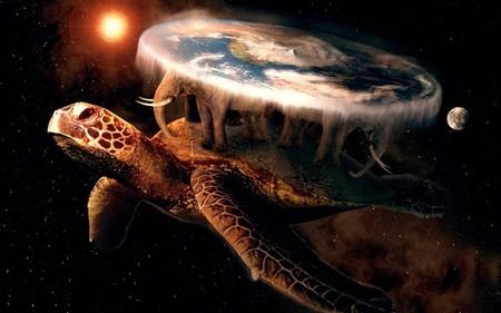 'Mundodisco', la iconica serie de fantasia de Terry Pratchett, será adaptada para televisión por BBC Studios