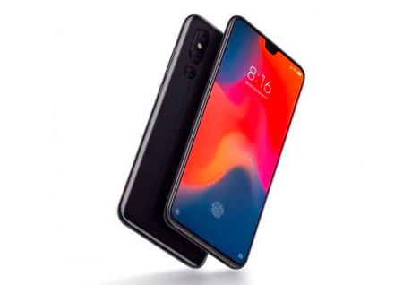 Xiaomi Mi 9 02