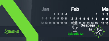 Del Apple M1 a un bitcoin de récord: 9 momentos tecnológicos de 2020 (Despeja la X #121)