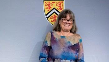 Aislamiento, prejuicios y discriminación: por qué las mujeres no ganan Premios Nobel de Ciencia