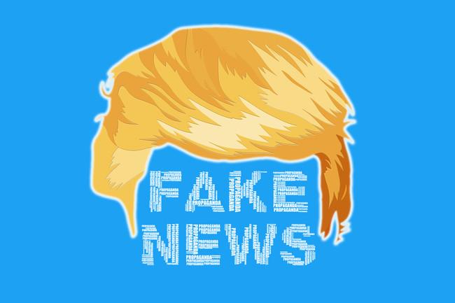 Permalink to Si los vídeos islamófobos que retuiteó Donald Trump pudieron violar las reglas de Twitter, ¿por qué no fueron eliminados?