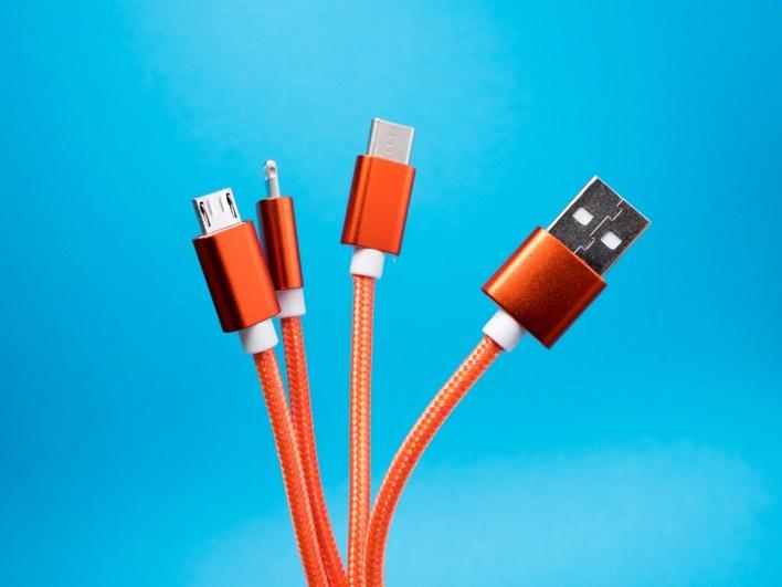 Guía de compra de cables de conexión