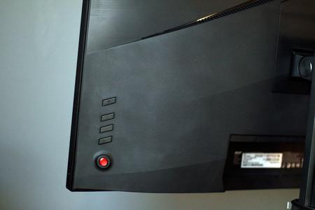 Acer Predator X27 12