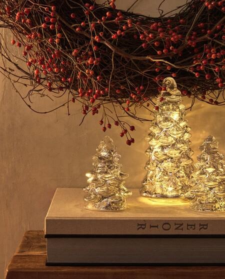 Zara Home Navidad 2020 21