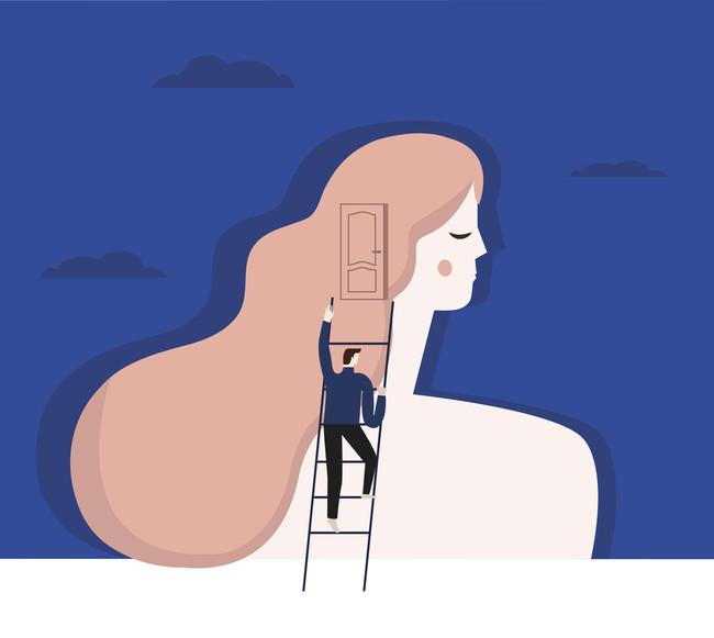 psicologo-terapia