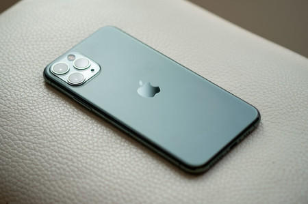 iPhone 11 Pro lowered to 999 euros, Apple Watch Series 5 from 379 euros, MacBook Air (2020) to 894.99 euros and more: Hunting Bargains