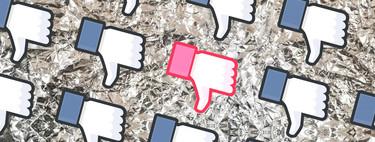 De Cambridge Analytica al #DeleteFacebook: así ha sido el terrible 2018 de Facebook