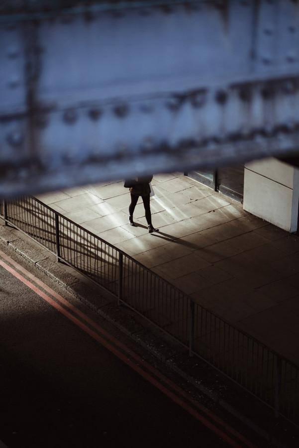 Joshkjack Street Photography London 3