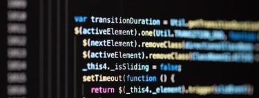 Los programadores siguen amando Rust, odian WordPress y Slack y se ganan muy bien la vida con Perl