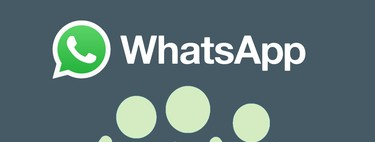 La guía absoluto para dominar los grupos de WhatsApp