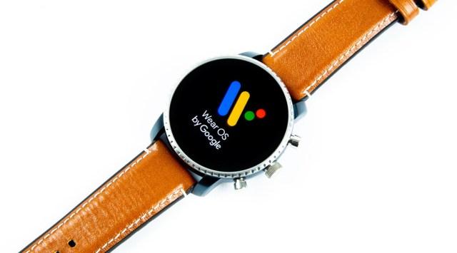 YouTube Music ya es semenjante con relojes Wear OS de hace tres años
