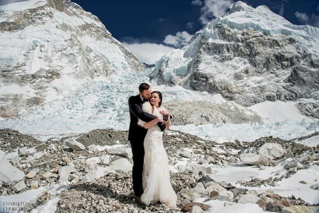 Boda Everest Charleton Churchill 13