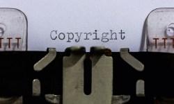 El Consejo Europeo da luz verde a la directiva de copyright: el Parlamento es la última esperanza de Internet