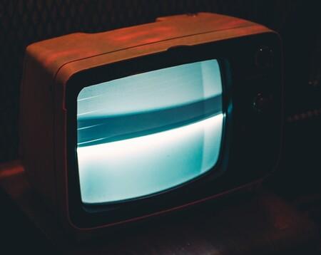 Los Mexicanos Ven Mas Television Abierta Por Noticiarios Y Peliculas Y Consumen Tres Horas Al Dia De Youtube Y Netflix 2