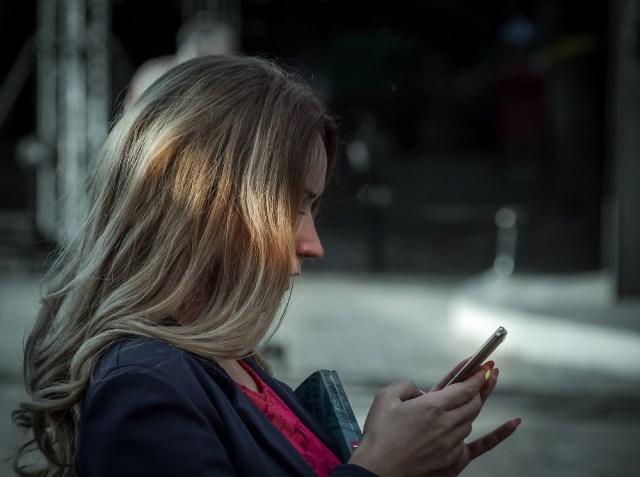 Mejores Apps Moviles Para Fotografos Procesado 03