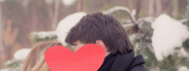 El amor romántico: entre el universal cultural y las raíces evolucionistas