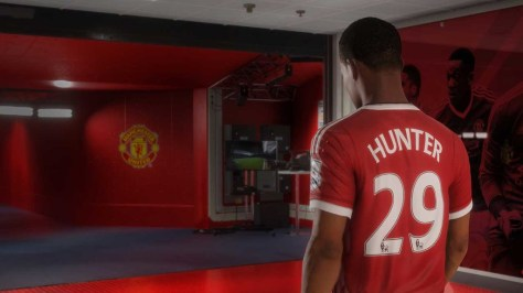 Alex Hunter 1