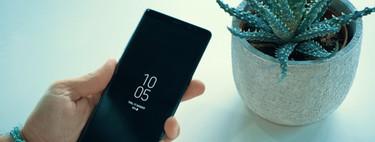 Así ha ido subiendo el precio de los smartphones hasta pretender cobrarnos más de 1.000 euros