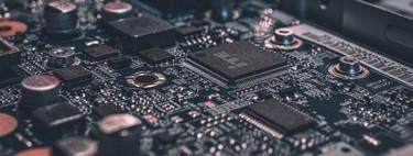 Morpheus, el procesador que regenera su código cada 50 milisegundos para evitar ser hackeado
