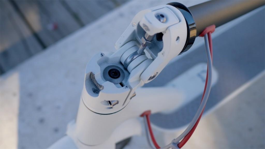 Xiaomi detecta un nuevo fallo en su patinete eléctrico y abre un programa de reparación para afectados