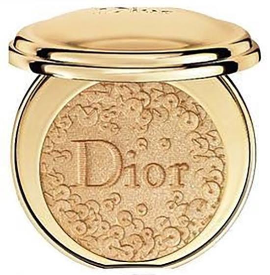Dior Splendor Holiday 2016 3