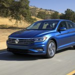 Volkswagen Jetta 2019 Precios Versiones Y Equipamiento En Mexico