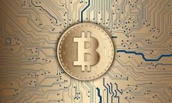 Vuelven a hackear la casa de cambio Bithumb y roban 30 millones de dólares en criptomonedas