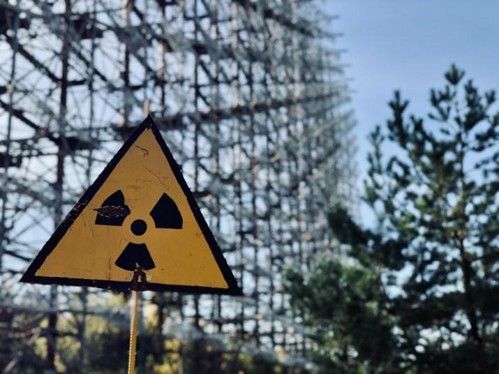 Cómo de cerca estuvo realmente Chernóbil de convertir Europa en un escenario posnuclear