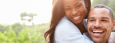 La relación entre edad y felicidad tiene forma de U: la peor época de tu vida es la mediana edad