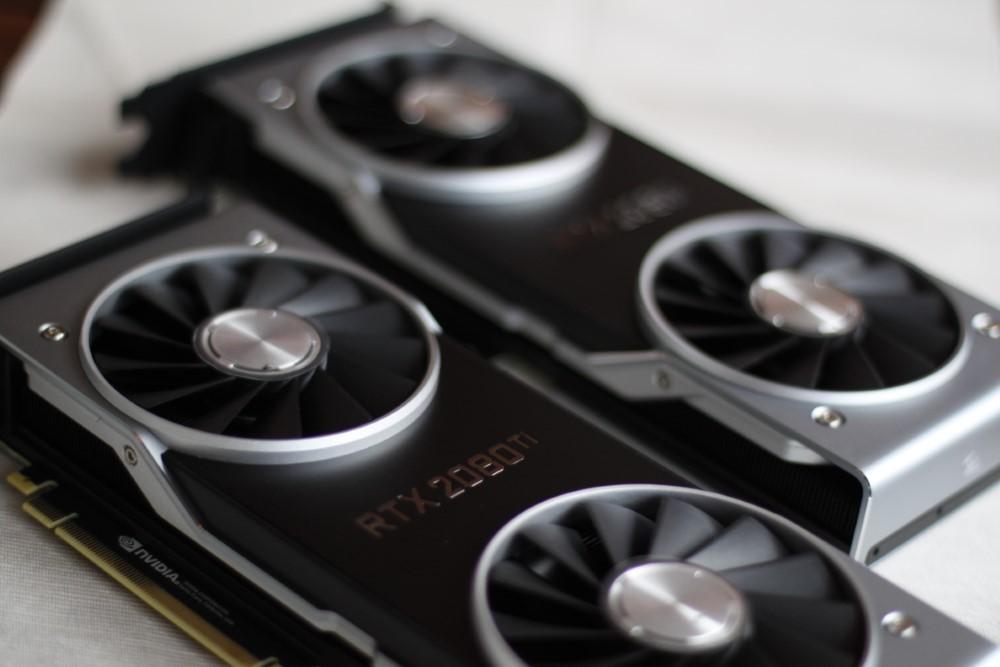 Permalink to NVIDIA RTX 2080 y RTX 2080 Ti, análisis: jugar en 4K a 60 FPS al fin es una opción, aunque no saldrá barato