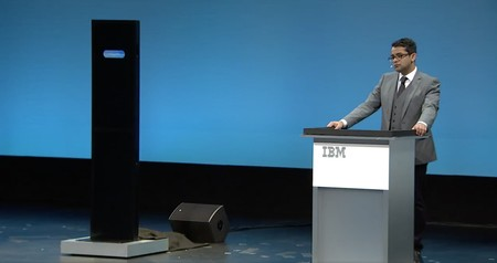 Window Y Ibm Think En Twitter Watch Projectdebater Take On A Debating Champion In Front Of A Live Audience At Think2019 Https T Co Lmm8y5q6gy 2
