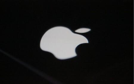 Apple Coche Car