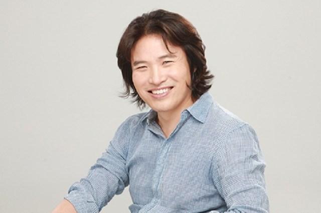 Injong Rhee Samsung Bixby